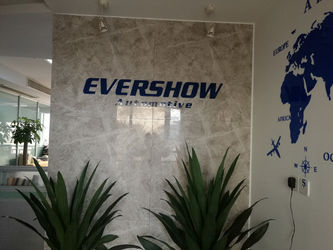 EVERSHOW AUTO ACCESSORIES CO.,LTD