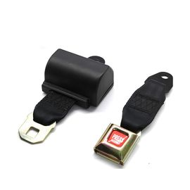 China Classic Car Safety Belt Ultra - Durable Normal Open More Than 50,000 Times supplier